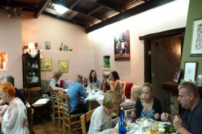 AgioklimaRestaurant02