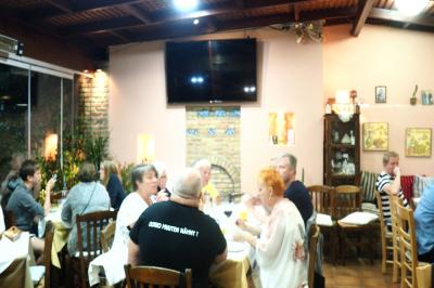 AgioklimaRestaurant03