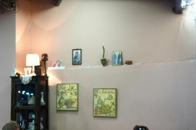 AgioklimaRestaurant05