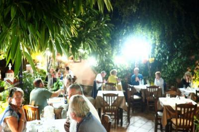 AgioklimaRestaurant08