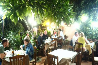 AgioklimaRestaurant09