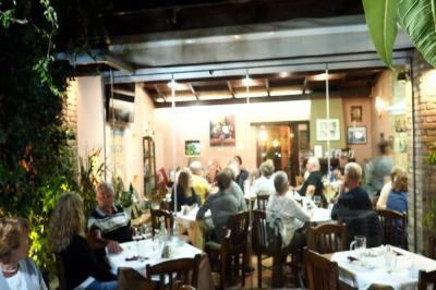 AgioklimaRestaurant10