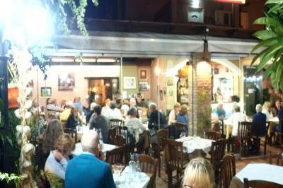 AgioklimaRestaurant11
