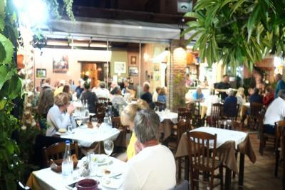 AgioklimaRestaurant12